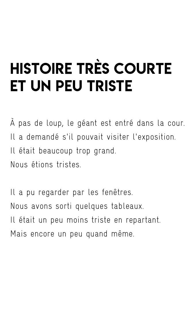 Julien_Vincent_Artistes_Le_geant_02