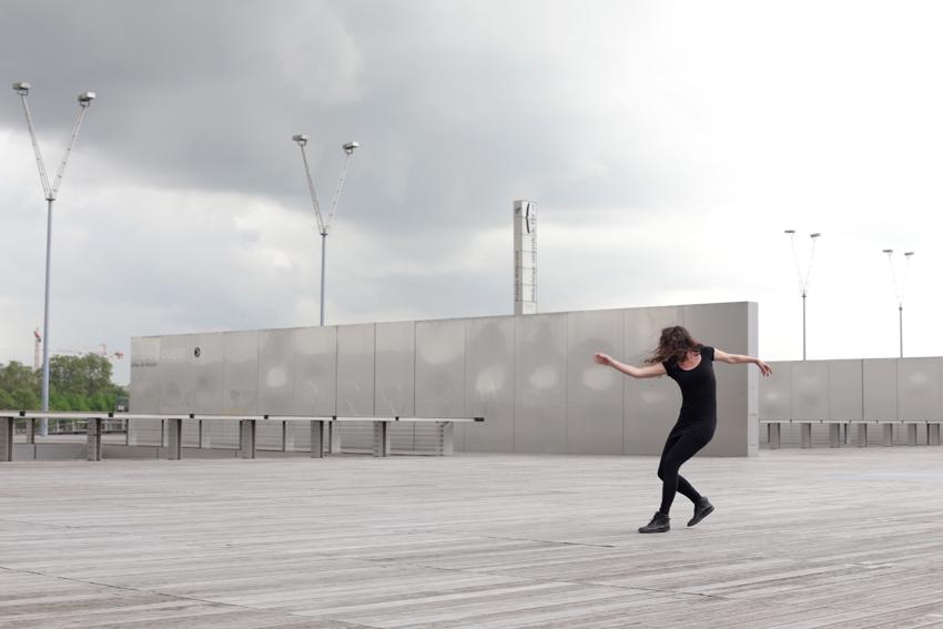 Julien Vincent Etres en mouvement 03