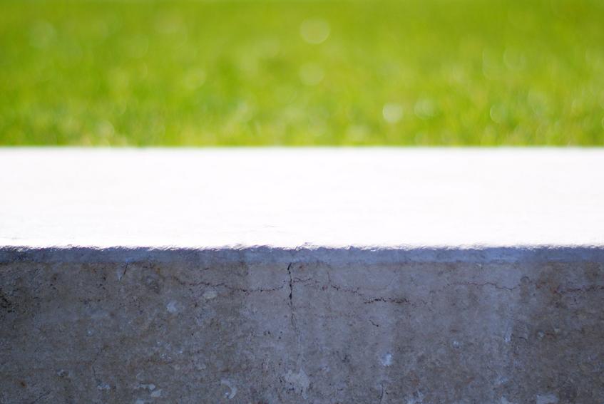 Julien VINCENT Paysage 04